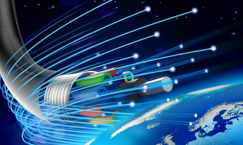 Free Internet access in eight thousand public places
