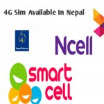 Which 4G Sim is Best For used Internet