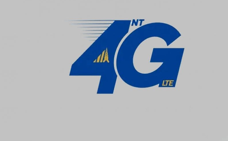 4G reached all the districts