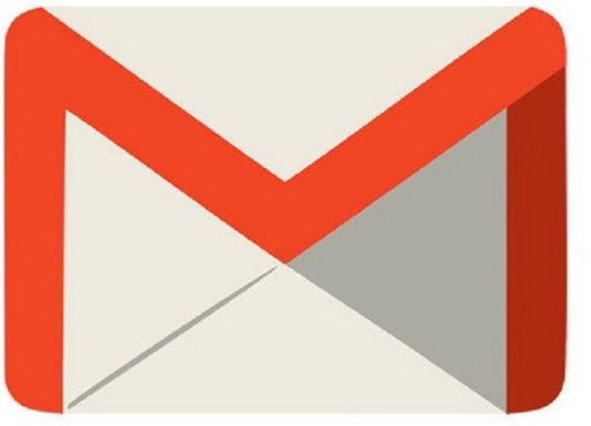 How to sent email  from Gmail Account