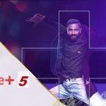 Top 2 Finalist Weekend on Dance Plus 5