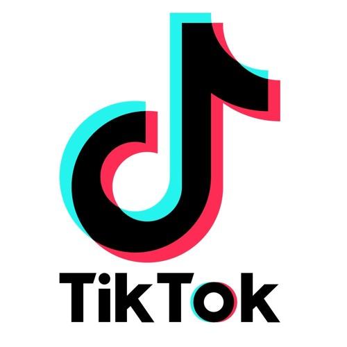 Follow me Laxu_baral on TikTok