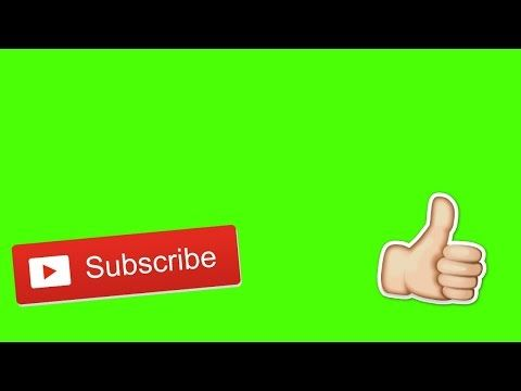 how to subscriber bell icon on youtube channel
