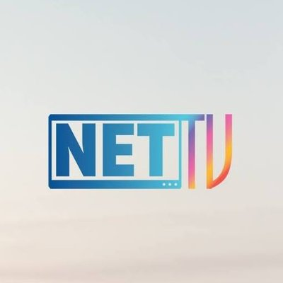 How to login NetTv From Website From world link