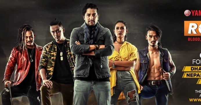 How many people watch Himalaya Roadies Season 3