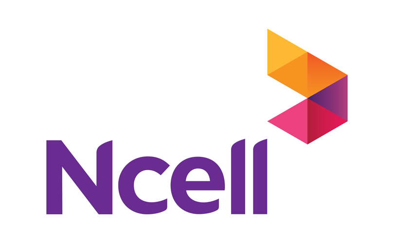 Now a 120 bonus on Ncell recharge