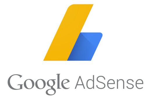 Adverstise Adsense adds will  decreased