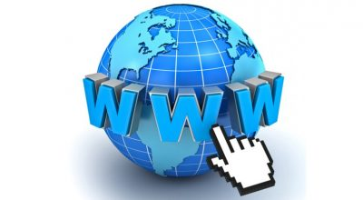 30 year complete of www invention connect the world