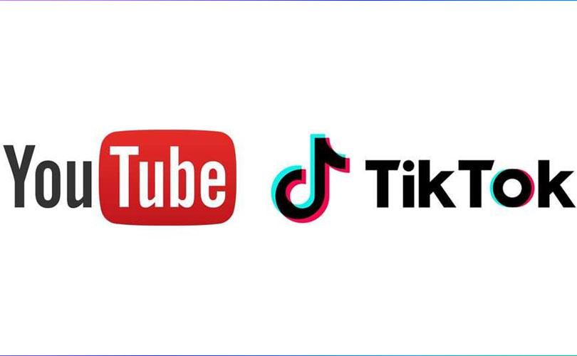 YouTube bringing tick-tock-like apps