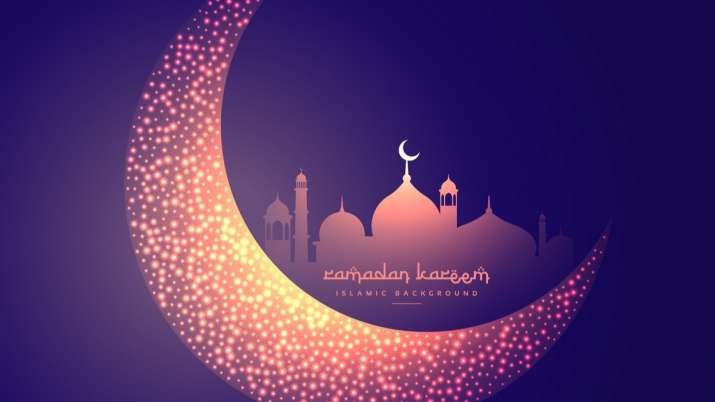 Happy Ramadan To All Muslim 2020