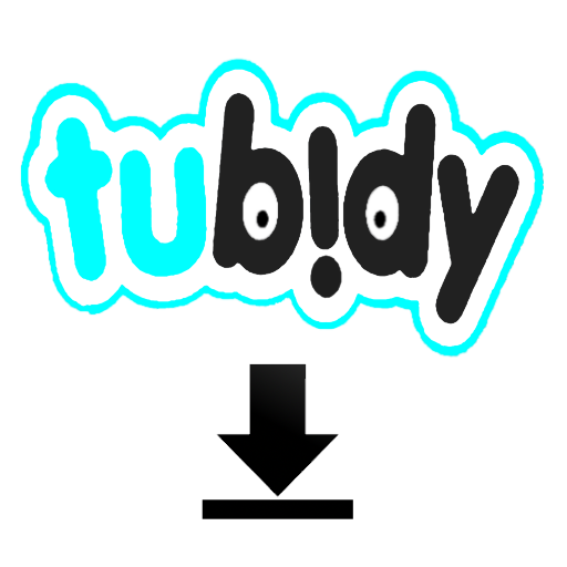 How to download songs from tubidy.mobi