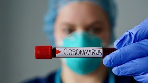 Corona infection in another 30 people in Nepal