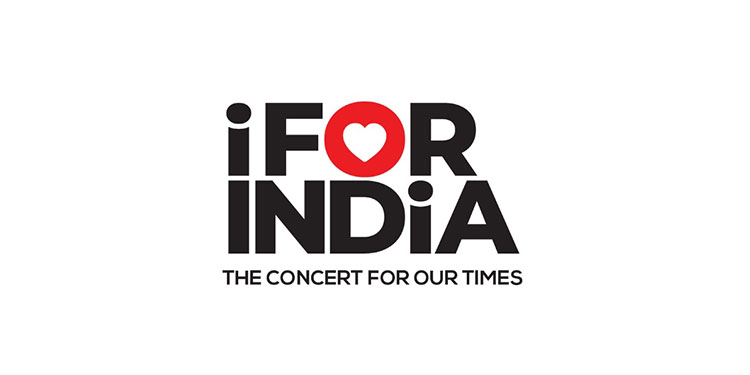 Today IforIndia post will be share on Social Media