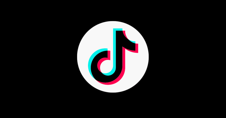 TikTok has been Banned in India
