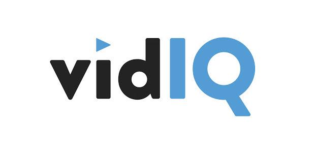 Best more Youtube view on vidIQ