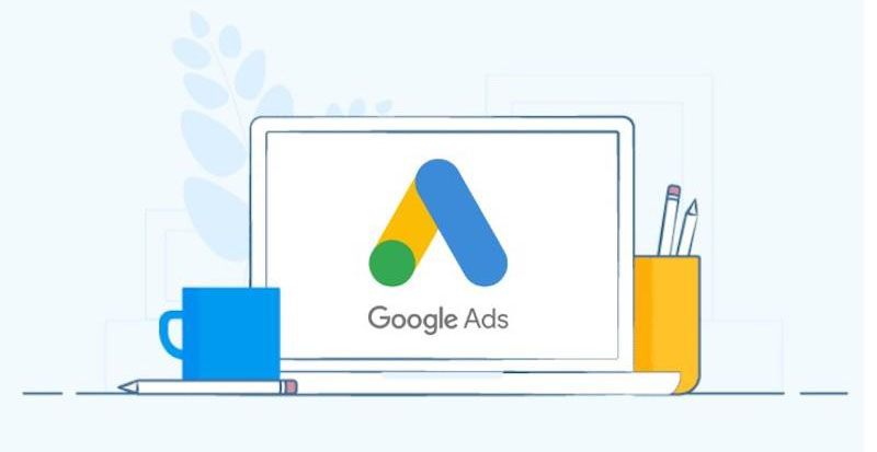 What are the Google Ads benefits in Website Ranking