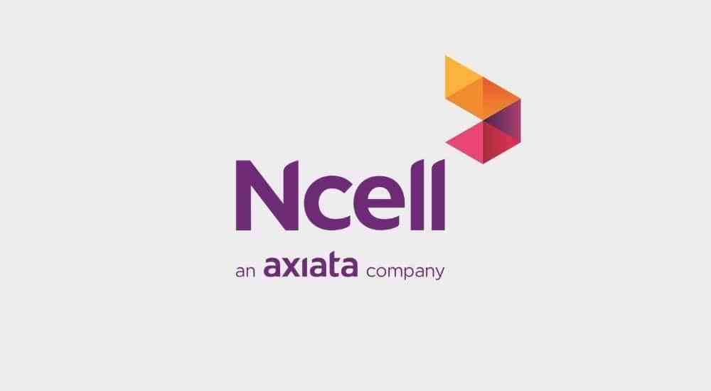 Ncell Launches Triple Majja Pack