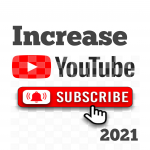 How to increase the subscribers in YouTube channel 2021