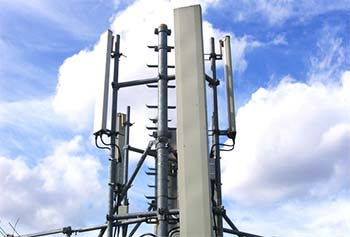 Telecom has to provide free call and free internet service in Nepal