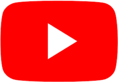 Why my View isn't Increase in Youtube Channel 2021