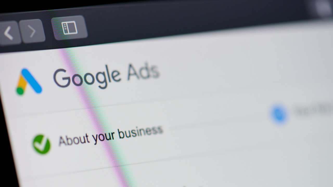 Get Sucess from Google Ads in 2021