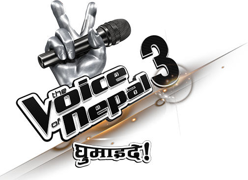 Top 10 Contestants in The Voice of Nepal Season 3