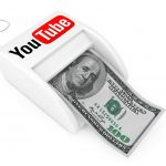 Mr Laxman Getting 1st Payment Soon from Youtube 2021