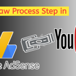 How to Withdraw YouTube Money from Adsense in Nepal