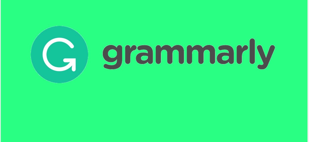 Grammarly is useful for Blogging